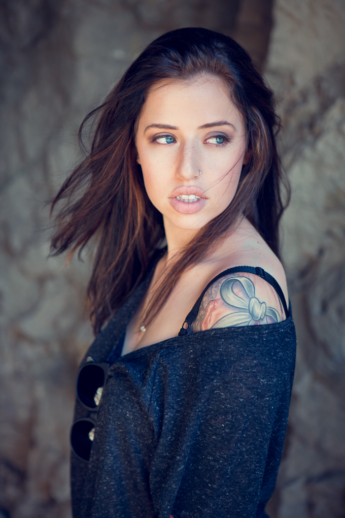 Sash Suicide | Engaged