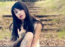 Carrina Vargas | Photo Shoot