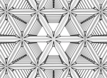Geometry 001